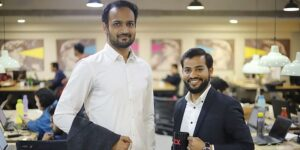 [Jobs Roundup] These openings may help you land a role with India's first crypto startup CoinDCX