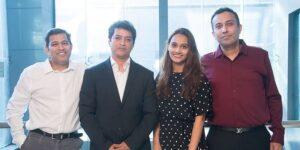 [Funding alert] Health and wellness startup toothsi raises $20M in Series B round
