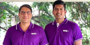 [Funding alert] Digital freight management startup Wiz Freight raises $3.5M in seed round led by Axilor