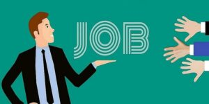 Hiring activity has reached pre-pandemic level, says jobs site Indeed