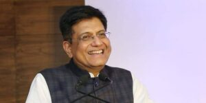 India looks to work with US on market access issues: Goyal