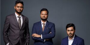 How this social media app leveraged its community to venture into social commerce