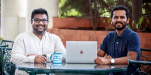 [Funding alert] SaaS startup Everstage raises $1.7M in seed round led by 3one4 Capital