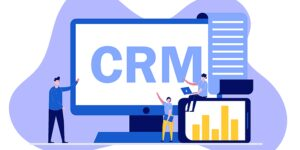 How SimpleCRM is helping companies reach their customers better using AI and ML