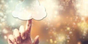 India can become world's second-largest cloud talent hub: Nasscom