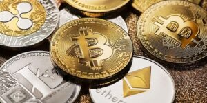 Cuba to recognise and regulate cryptocurrencies for payments
