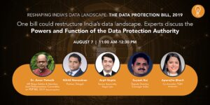 Deconstructing the complexities and contradictions of PDP Bill's Data Protection Authority