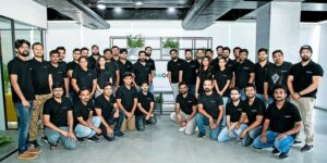 With 10 million students in eight countries, Noon Academy eyes bigger milestones with Bengaluru office
