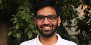 [Funding alert] Pune-based startup BatteryPool raises undisclosed amount in seed round from IAN and others