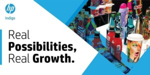 How HP Indigo is helping small businesses up their packaging game with innovative digital printing solutions