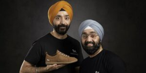 [Funding alert] Sustainable footwear startup Neeman's raises Rs 20 Cr in Series A round from Sixth Sense Ventures