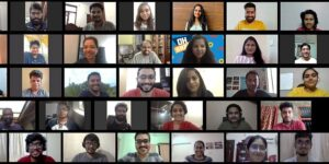 [Funding alert] Squadcast raises $6M from Valley-based DNX and Wipro
