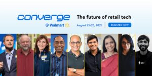 What to expect at the biggest retail tech event of the year