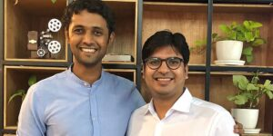 [Funding alert] B2B startup Fashinza raises $20M in Series A round co-led by Accel Partners, Elevation Capital