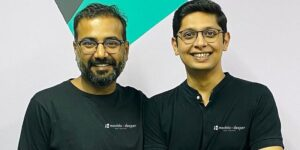 [YS Exclusive] Healthtech startup Meddo acquires Doxper in a cash and stock deal