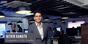 Zerodha announces Get Healthy programme; will incentivise employees for staying healthy