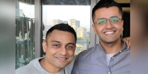 [Funding alert] Cloud kitchen startup Bigspoon raises Rs 15 Cr in pre-Series A round