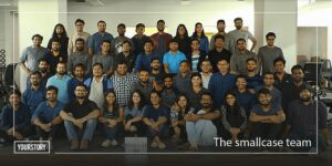 [Jobs Roundup] Work with Bengaluru-based stock investment startup smallcase with these openings