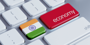 Economic impact of second COVID-19 wave likely to be muted; visible signs of eco rejuvenation: Finance ministry