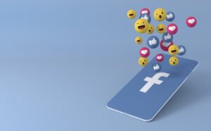 Is Purchasing Facebook Ad Space a Smart Move for Your Small Business?