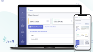 Revenue-based financing startup Jenfi raises $6.3M to focus on high-growth Southeast Asian companies – TechCrunch