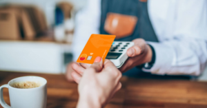 Just Eat Takeaway.com join hands with Adyen to launch Takeaway Pay Card as a part of employee benefit programme: Check out