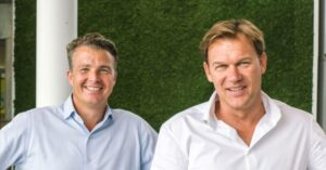 Amsterdam-based rich media and video ad marketplace JustPremium acquired by US-based GumGum; here's why