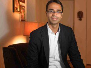 Whitehat Jr Founder Karan Bajaj Quits A year After BYJU'S $300 Mn Acquisition