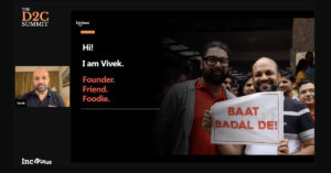 Licious Cofounder On The Secret Sauce Behind Its INR 1,000 Cr ARR