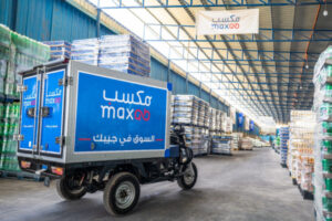 MaxAB gets an extra $15M, acquires YC-backed Moroccan startup WaystoCap – TechCrunch