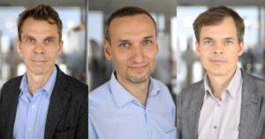 DoubleVerify to acquire Berlin-based ad verification company Meetrics to bolster its EMEA footprint