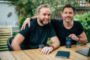 Humanity launches 'slow your aging' app in the UK and raises $2.5M more from health investors – TechCrunch