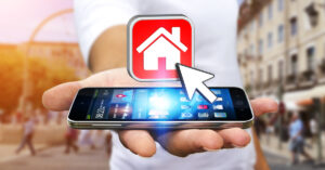 Mortgage-Tech Startup Easy Enters Strategic Partnership With ESAF SFB
