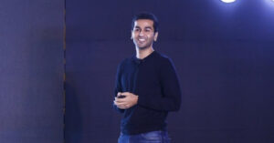 Hike Receives Investment From Tinder Cofounders & Other Investors