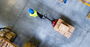 How Digital Brands Can Tackle Warehousing And Fulfillment Challenges