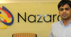 Nazara Acquires OpenPlay In A INR 186.41 Cr Deal
