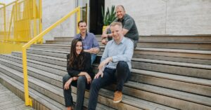 Meet Obeyo: New Dutch co-living startup launched by Rotterdam-based Builders to tackle pandemic-driven tenant loneliness