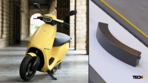 Ola Electric scooter set to be eligible for massive FAME-II subsidy of over Rs 50,000- Technology News, FP