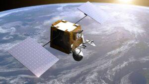 Russian Soyuz rocket carries 34 Oneweb satellites to complete broadband internet constellation- Technology News, FP