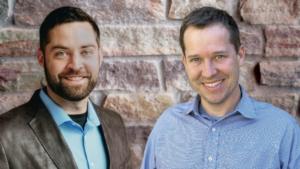 Bite Ninja scoops up pre-seed funding to reimagine restaurant working environments – TechCrunch