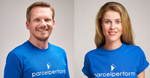 Logtech startup Parcel Perform raises €17M from SoftBank, others; looks to grow its global headcount to 150 by 2021-end