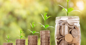 Government May Allow EPFO, LIC To Invest In Startups
