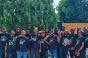 Nigeria's Decagon raises millions to finance and train software engineers – TechCrunch