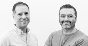 UK-based Plentific raises €85M to address challenges in property management space; eyes US expansion