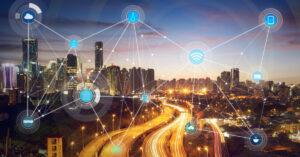 IoT Startup Probus To Help Indian Power Companies Curb Wastage