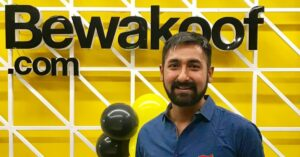 D2C Fashion Brand Bewakoof Raises INR 60 Cr From InvestCorp, Others