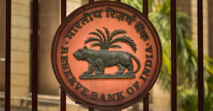RBI Might Unveil CBDC Model By End Of This Year