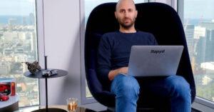 Rapyd raises €252.6M to expand its 'fintech-as-a-service' platform rapidly; eyes more acquisitions