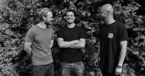Amsterdam-based Requr raises €5M to help European SaaS companies with non-dilutive growth financing