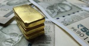 Gold Loan Provider Ruptok Fintech Secures Debt Funding Of INR 14 Cr